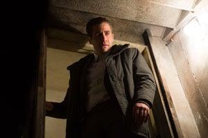 Jake Gyllenhaal,l'inspecteur Loki de Prisoners