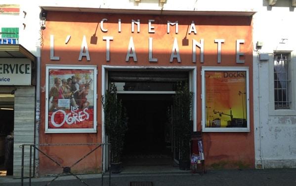 Cinema-LAtalante-Bayonne