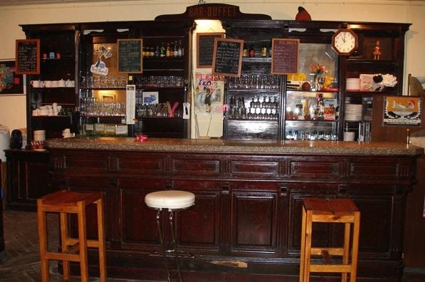 L'Atalante-Bayonne-taverne