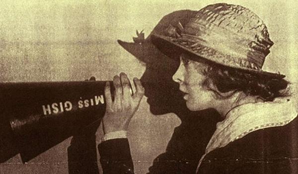 Et la femme créa Hollywood de Julia et Clara Kuperberg