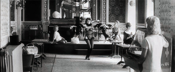 Les 5 prestations d'actrices inoubliables - les tops de Jean-Luc Gaget