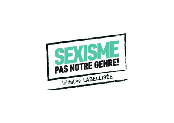 Cine-Woman labellisé