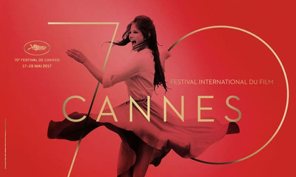 sélection officielle- 70e festival de Cannes - Cine-Woman