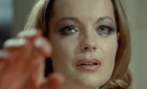 Les choix de Catherine Petit - Cine-Woman