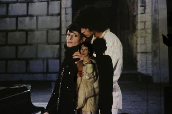 sélection officielle- 70e festival de Cannes - Cine-Woman