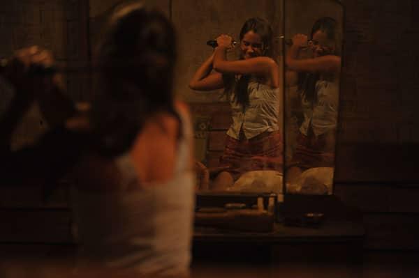 Marlina, la tueuse en 4 actes de Mouly Surya - Cine-Woman