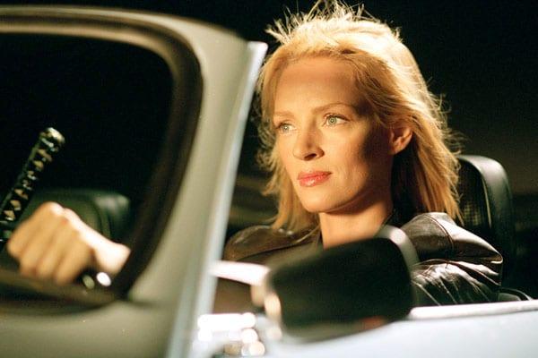 Où sont les femmes? - Cannes 2017 - Cine-Woman