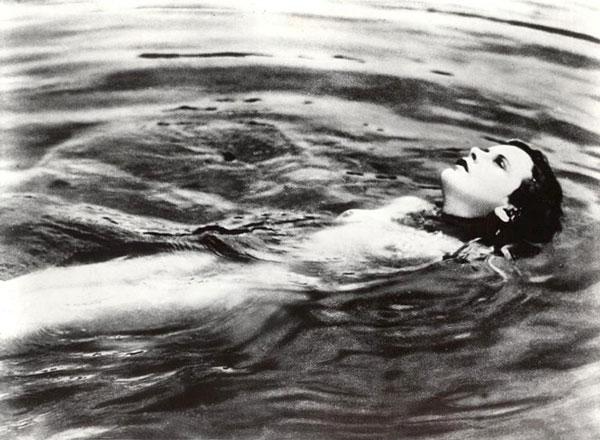 Les choix de Leonor Serraille - Cine-Woman