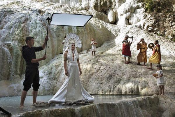Les choix de Christine Masson - Cine-Woman