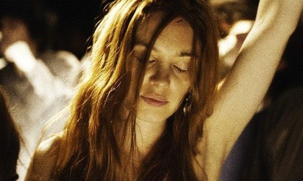 Prix Lumières 2018 - Cine-Woman