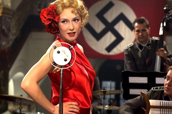 Les choix d'Alex Masson - Cine-Woman